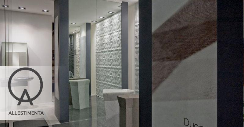 Allestimenta S.r.L. - Offerta ristrutturazioni interni chiavi in mano made in Italy